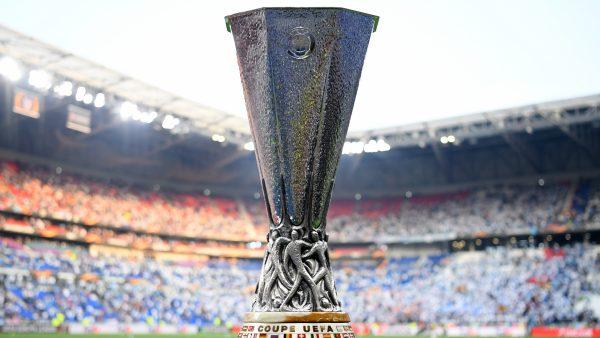 Quali sono le squadre favorite per la vittoria dell'Europa League 2021?