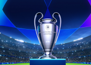 11 curiosità da sapere assolutamente sulla Champions League