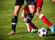 Infortuni nel calcio: perché sono così frequenti?