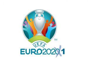 Il cammino degli Azzurri a Euro 2020