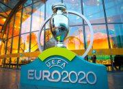Consigli intelligenti per i tifosi per prepararsi al campionato Euro 2020