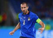 Francia e Germania fuori da Euro 2020, ora l?Italia è favorita?
