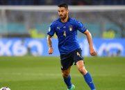 Euro2020: L'Italia è in finale, quali sono le Star Azzurre di questo torneo?