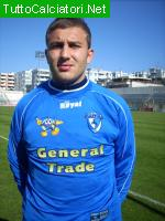 Campionato 1°giornata: Città di Terrasini - Sancataldese 0-0 Rosario-genova